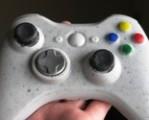 Xbox360 Soapy Replica